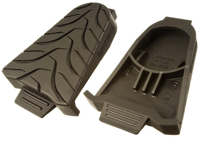 Shimano SPD-SL Pedal Cleat Covers SM-SH45