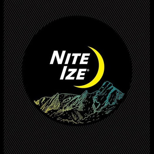 Why Nite Ize?
