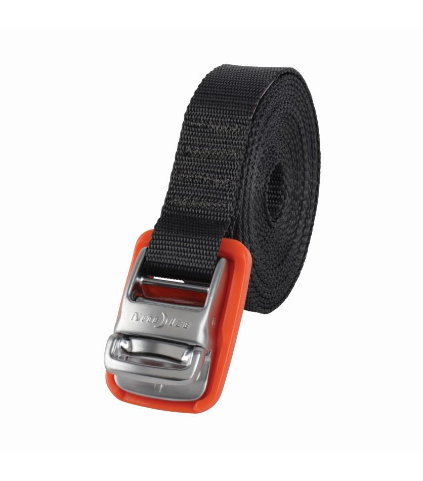 CamJam® Tie Down Strap 12 FT
