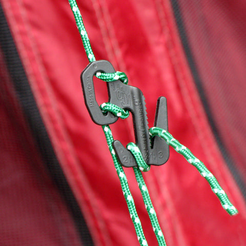 Reflective Rope Pack - 50 FT