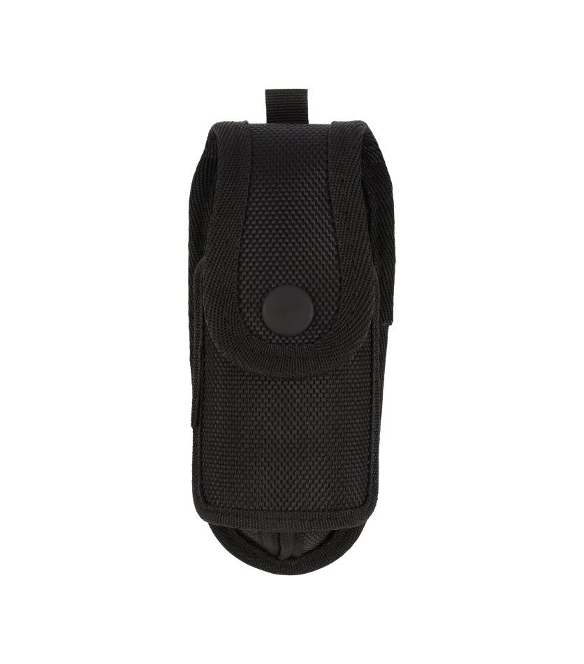 Tool Holster Stretch™ Universal Holster - neiteizeify