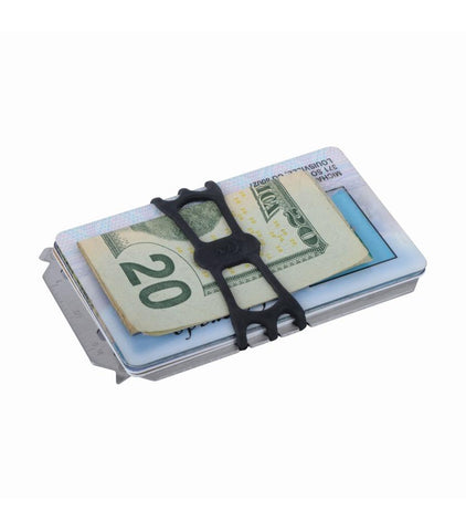 Financial Tool® Multi Tool Wallet - neiteizeify