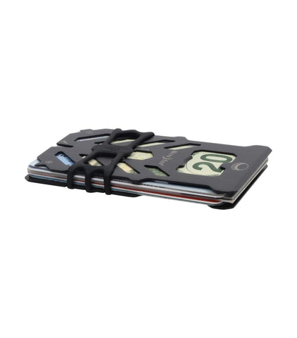 Financial Tool® RFID Blocking Wallet - neiteizeify