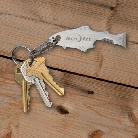 DoohicKey® FishKey™ Key Tool