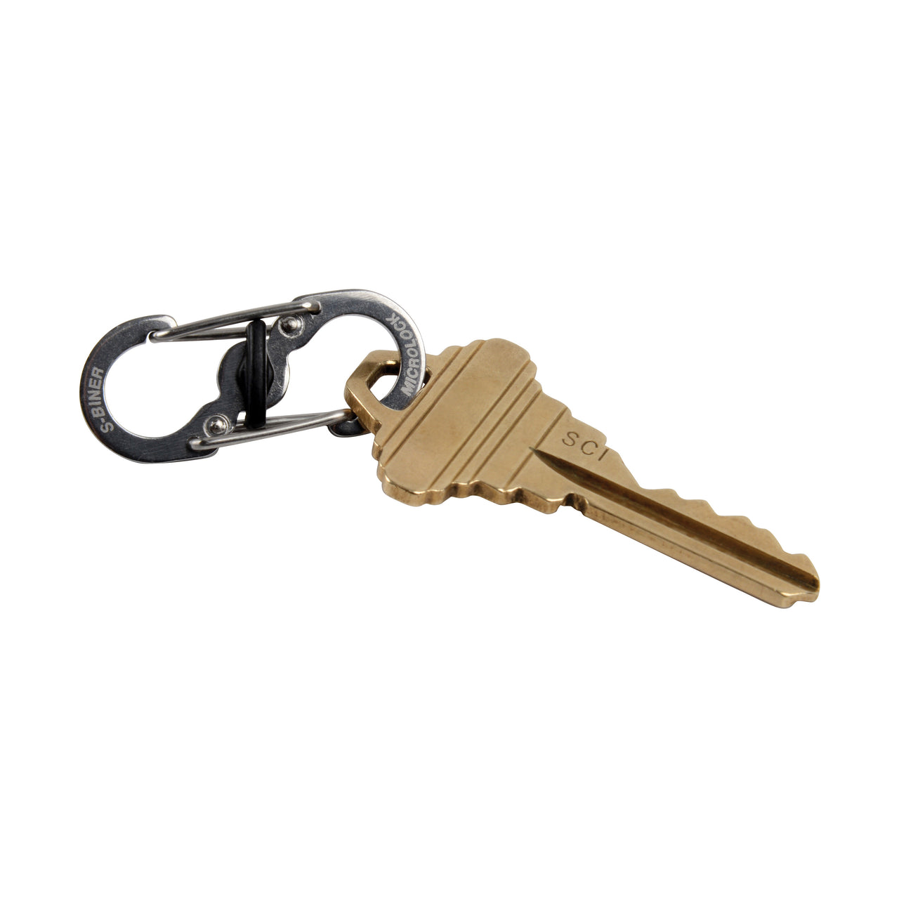 SlideLock® KeyRack™