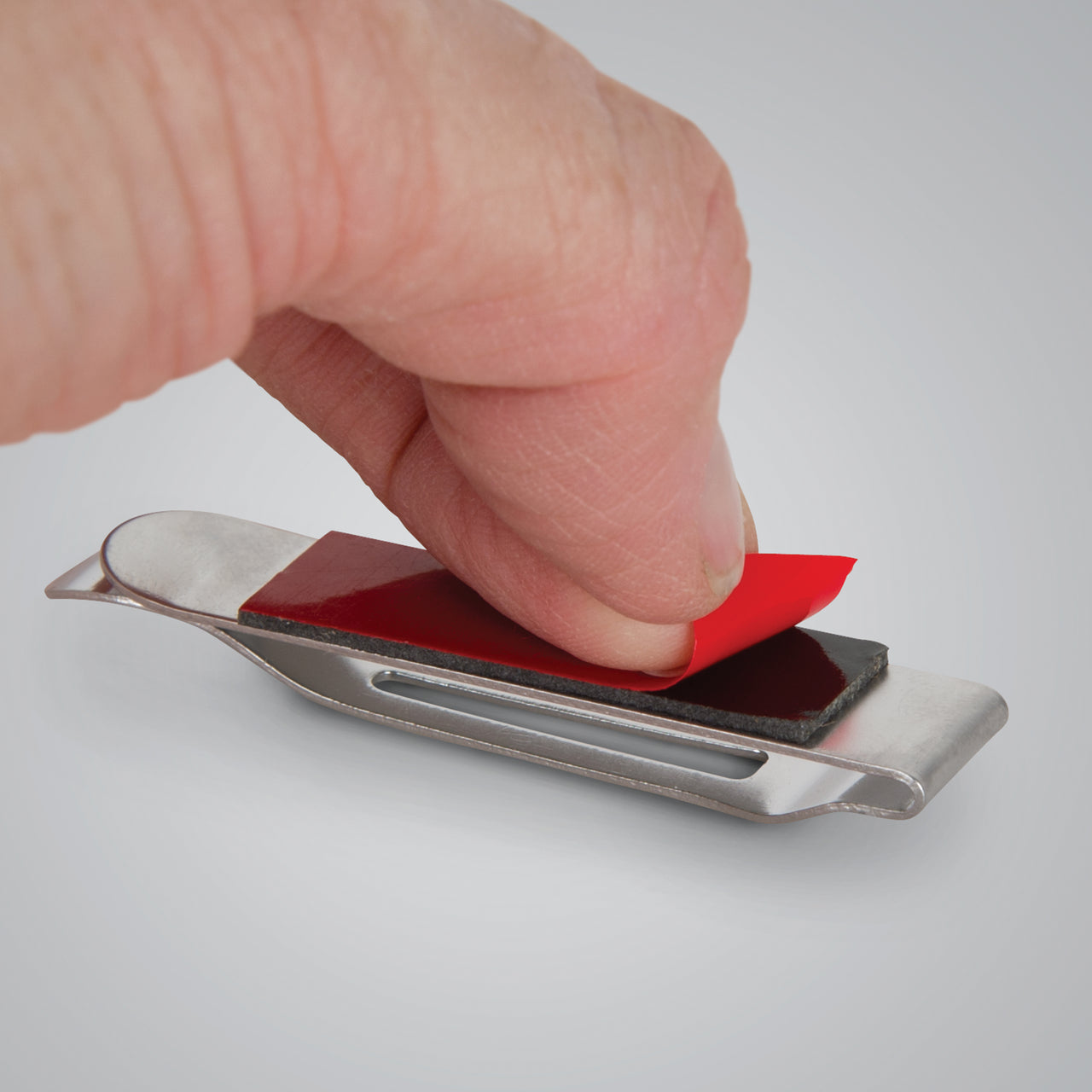 HipClip™ Mobile Device Pocket Clip