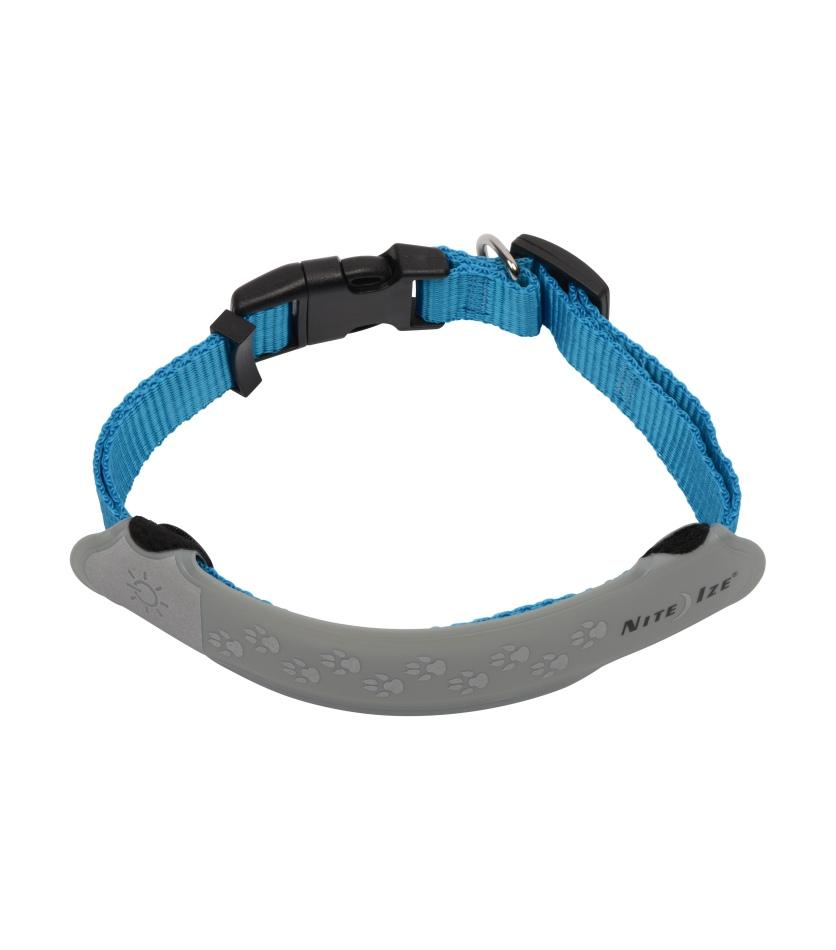 Nite Dawg® LED Collar Cover