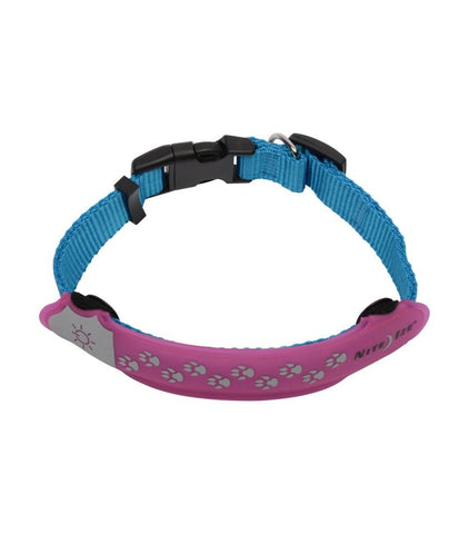 Nite Dawg® LED Collar Cover - neiteizeify