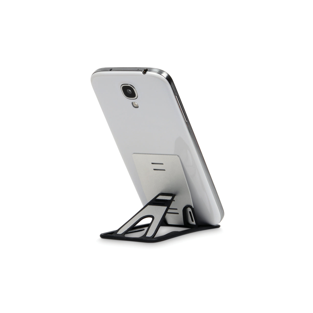 QuikStand® Mobile Device Stand
