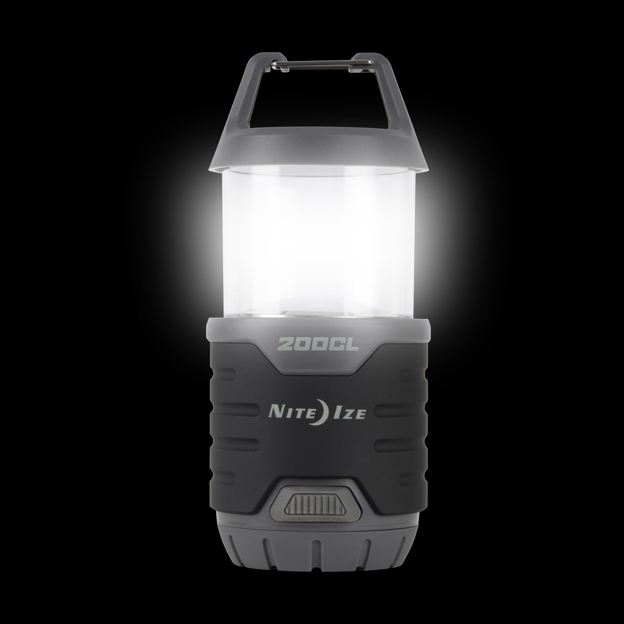 Radiant® 200 2-in-1 Collapsible Lantern