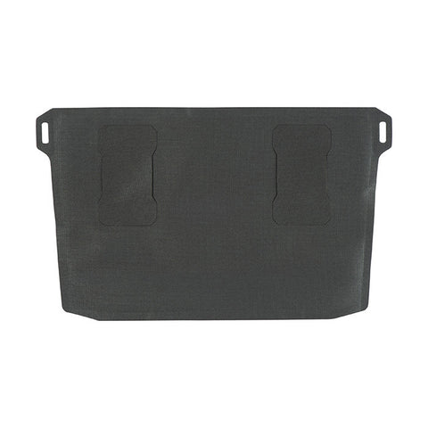 RunOff™ Waterproof 3-1-1 Pouch