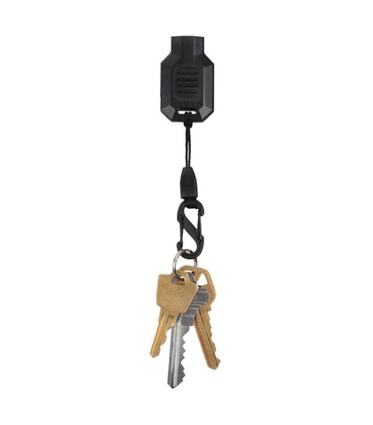 Radiant® Squeeze Light LED Key Chain Light - neiteizeify
