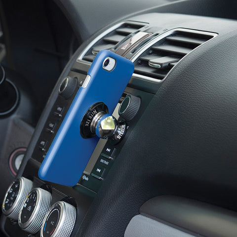 Steelie® Orbiter™ Dash Mount Kit