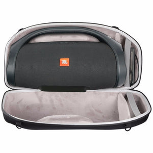 Protective Traveling Case For JBL BOOMBOX