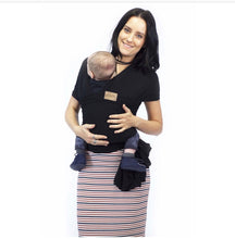 Load image into Gallery viewer, Chekoh Baby Carrier - 3 Colours available