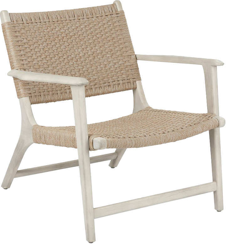 Reni Side Chair