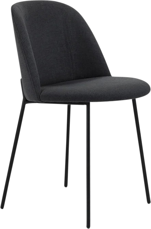 Ceres Dining Chair