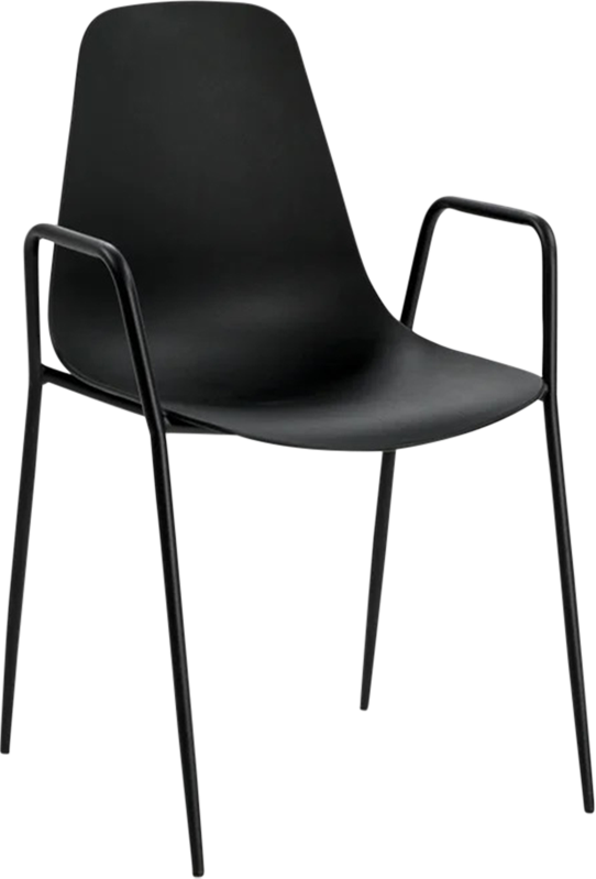 Svelti Dining Chair