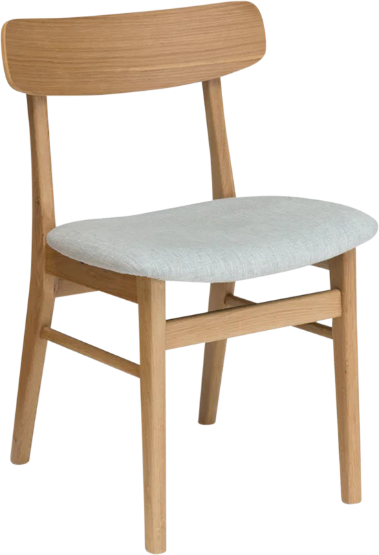 Ecole Dining Chair