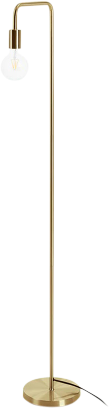 Beacon Floor Lamp