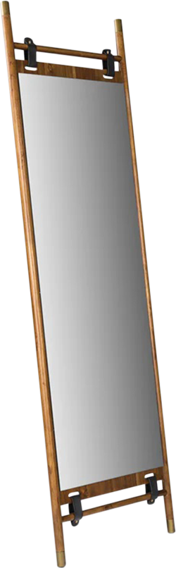 Beau Full Length Mirror