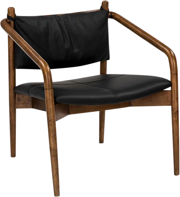 Lento Side Chair