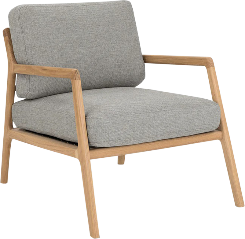 Denman Side Chair