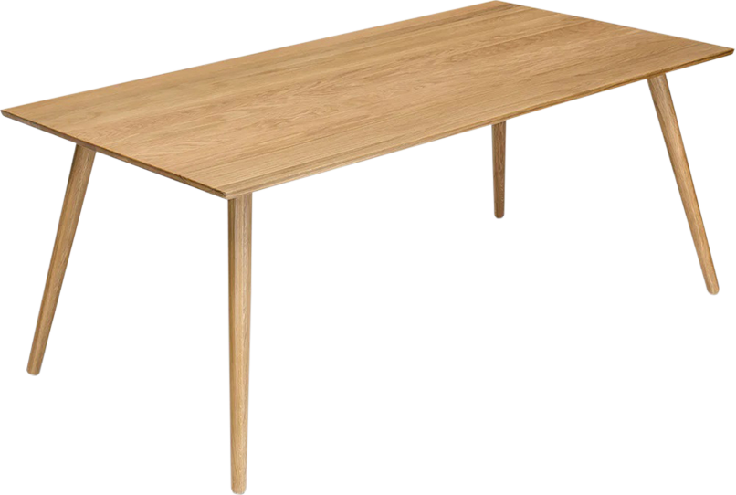 Seno Table