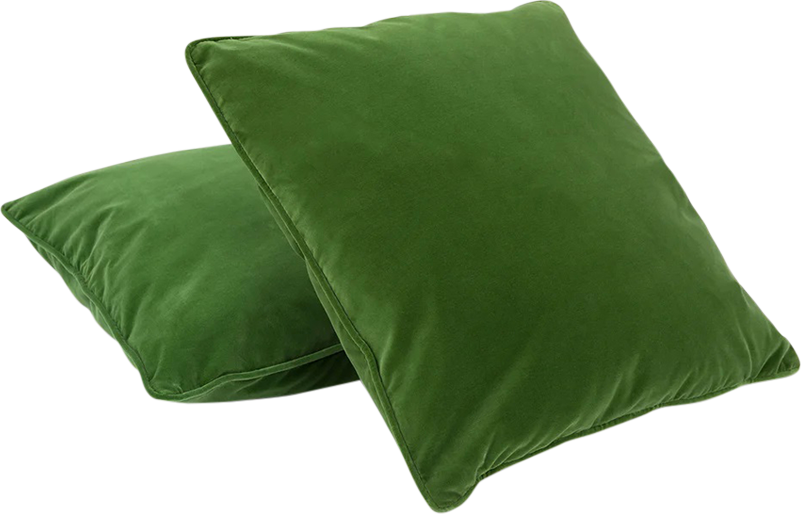 Lucca Throw Pillow