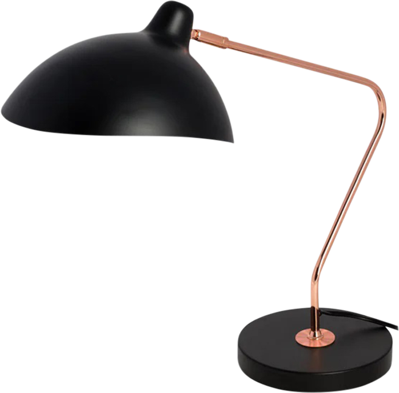 Leap Table Lamp