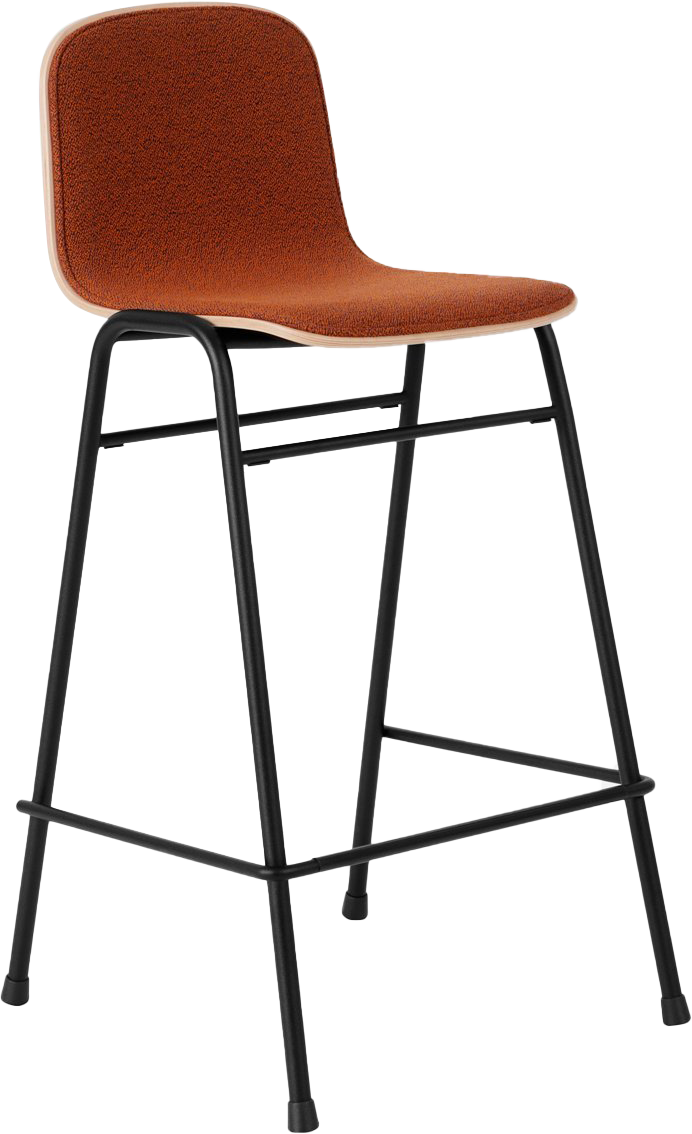 Touchwood Counter Chair