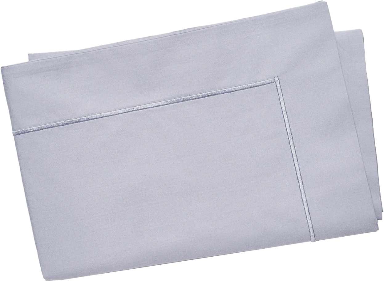 Percale Pillow Sham, Standard