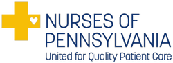 Nurses of Pennsylvania