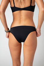 Load image into Gallery viewer, Greyson womens bottom in Black