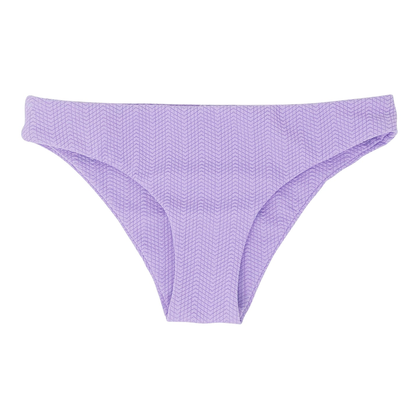 Greyson womens bottom in Lavender Texture