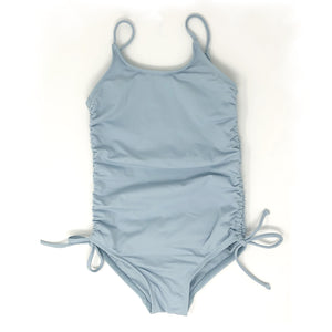 Kirra girls one piece in Ocean