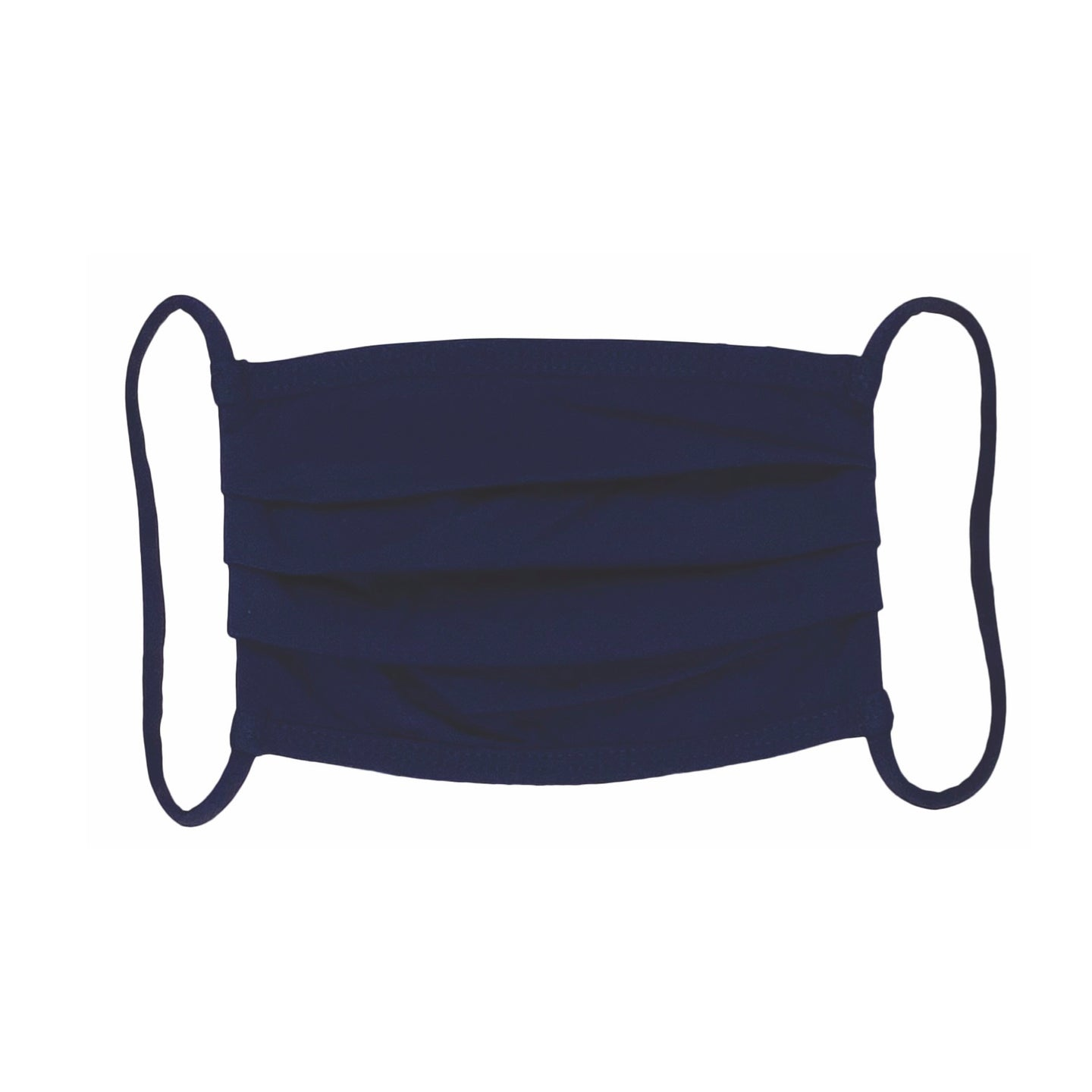 Adult Mask in Navy
