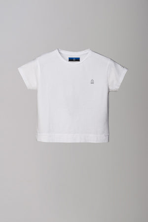 Pipeline White Small Logo