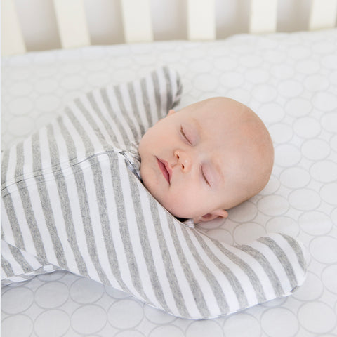 Transitional Swaddle Sack®