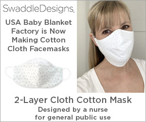 Selecting The Right Face Mask Swaddledesigns