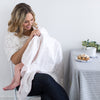 Ultimate Swaddle Blanket - Mississippi - Little Rebel
