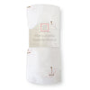 Marquisette Swaddle Blanket - Sailboats