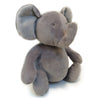 New Plush Toy - Collector's Edition Baby Elephant