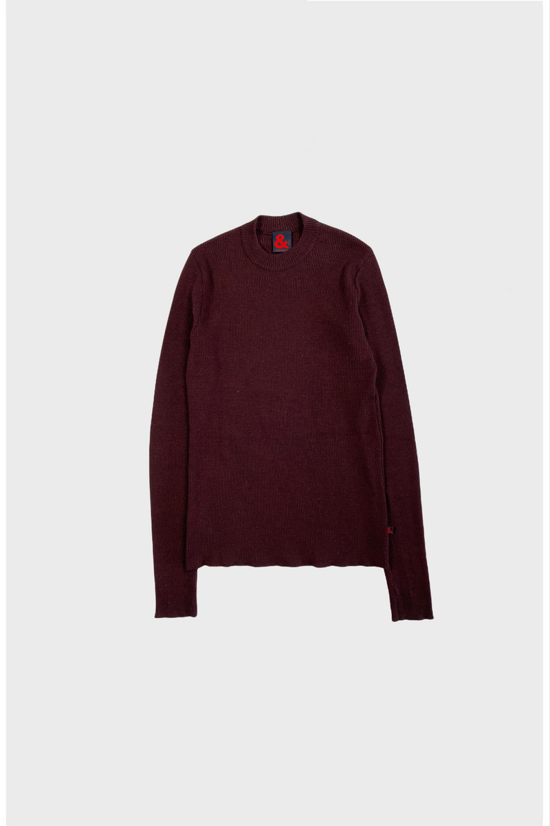 CP Company AW1992 Wool Coat
