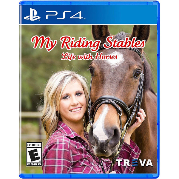 My Riding Stables-Life with Horses-PS4-Horse Palace-Horse Palace-update alt-text with template horse-education-supplements-training-riding-ebook-horse-dvd-guide-to-success-horseman-western-cowboy-cowgirl-stories-horse-safe-health-of-horse-breeding-horse-exercice-unicorn-stories
