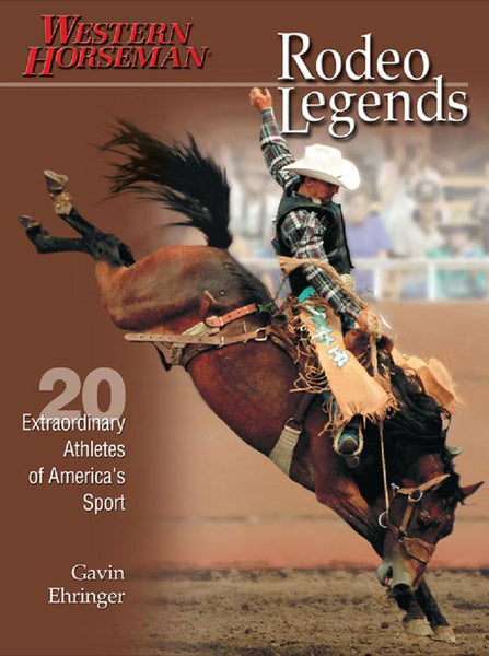 Rodeo Legends-Horse Palace-Horse Palace-update alt-text with template horse-education-supplements-training-riding-ebook-horse-dvd-guide-to-success-horseman-western-cowboy-cowgirl-stories-horse-safe-health-of-horse-breeding-horse-exercice-unicorn-stories-