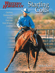 STARTING COLTS-Horse Palace-Horse Palace-update alt-text with template horse-education-supplements-training-riding-ebook-horse-dvd-guide-to-success-horseman-western-cowboy-cowgirl-stories-horse-safe-health-of-horse-breeding-horse-exercice-unicorn-stories-