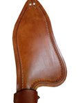 Smooth Leather Fender Replacement Horse Western Saddle Hobble Strap-Horse Palace-Horse Palace-update alt-text with template horse-education-supplements-training-riding-ebook-horse-dvd-guide-to-success-horseman-western-cowboy-cowgirl-stories-horse-safe-health-of-horse-breeding-horse-exercice-unicorn-stories