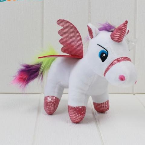 Unicorn Baby Doll-Horse Palace-white-Horse Palace-kids-children-birthday-gift-update alt-text with template horse-education-supplements-training-riding-ebook-horse-dvd-guide-to-success-horseman-western-cowboy-cowgirl-stories-horse-safe-health-of-horse-breeding-horse-exercice-unicorn-stories