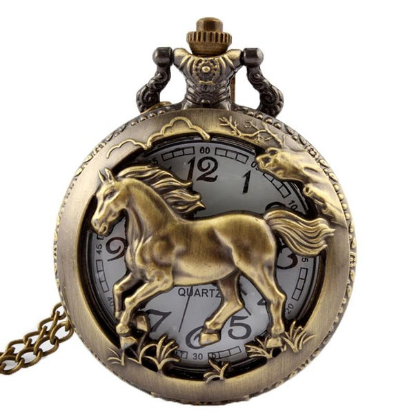 Bronze Horse Quartz-Horse Palace-Horse Palace-update alt-text with template horse-education-supplements-training-riding-ebook-horse-dvd-guide-to-success-horseman-western-cowboy-cowgirl-stories-horse-safe-health-of-horse-breeding-horse-exercice-unicorn-stories-pony-cheval-chevaux